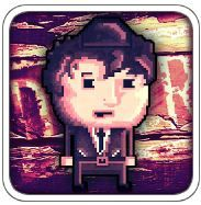 The psychological horror Distraint finally arrives on iPhone and iPad for 99p/99c