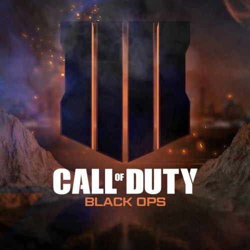Score the new Call of Duty: Black Ops 4 on PS4 or Xbox One at half price