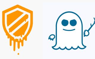 Nvidia and Princeton Uni boffins develop new Meltdown and Spectre exploits