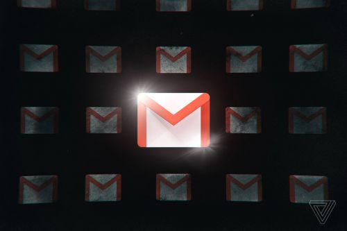 Google's lifesaving Undo Send feature comes to Gmail for Android
