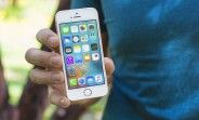 Apple stops selling iPhone 6, 6 Plus, 6s Plus, and SE in India