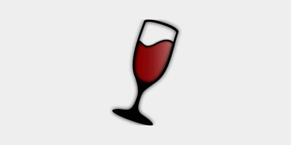 Wine passe en version 5.0 sur Linux