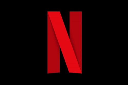 Netflix Raises Prices On Streaming Service Again