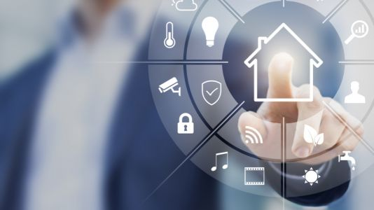 Six ways to stay safe when buying smart tech