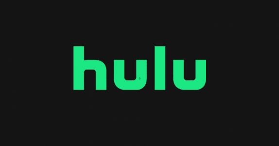 Hulu is testing an official Watch Party feature