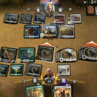 Magic: The Gathering launching esports league with $10M prize pool - CNET