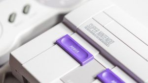 PC Gamers Who Didn't Play Classic Console Games Missed Out on Great Experiences