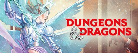 Daily Deal - Dungeons and Dragons Sale, Up To 80% Off