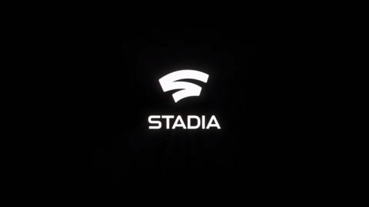 Report: Walmart Might Be Working On Its Stadia Competitor