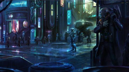 Grab Satellite Reign For Free While It Lasts