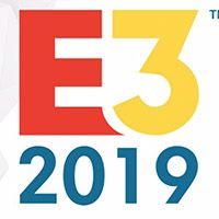 E3 2019 saw less attendees than last year