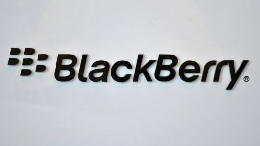 BlackBerry completes billion-dollar security deal