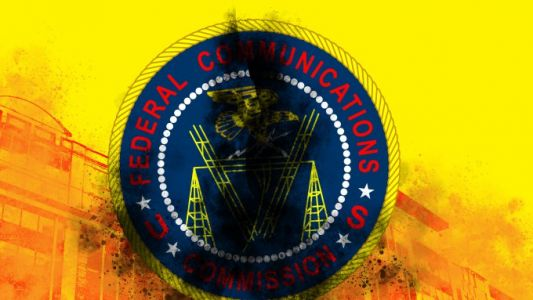 Commission Impossible, part two: How enemies gathered around net neutrality