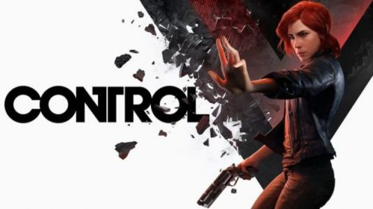 E3 2018:  Control, la nouvelle production de Remedy est un Metroidvania