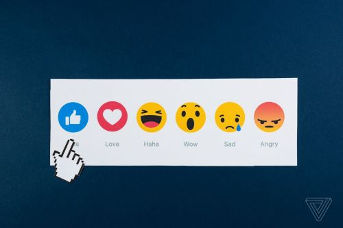 Facebook quitting advice from a professional internet quitter