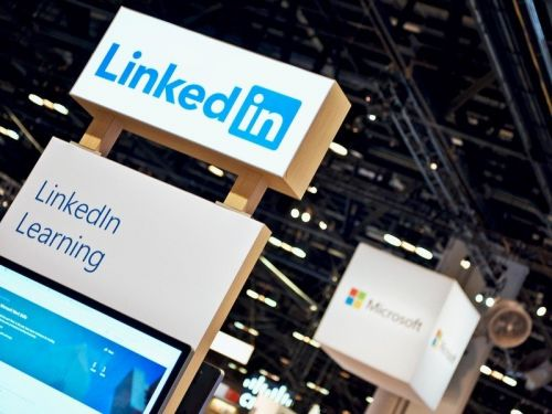 LinkedIn caught copying clipboard data, but Microsoft fixed the bug