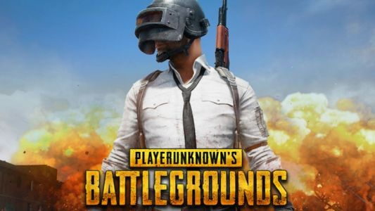 PlayerUnknown's Battlegrounds runs at native 4K on Xbox One X, suffers from performance issues