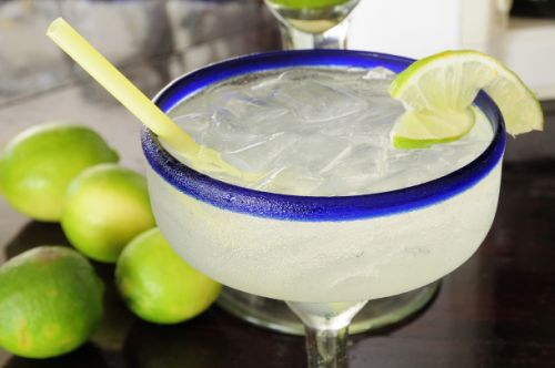 National Margarita Day 2019: All the best deals from across the country