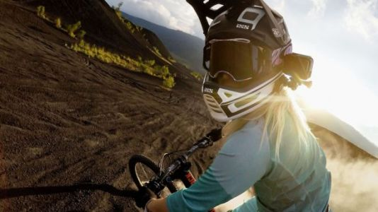 Every GoPro accessory you could possibly need is in this $20 kit