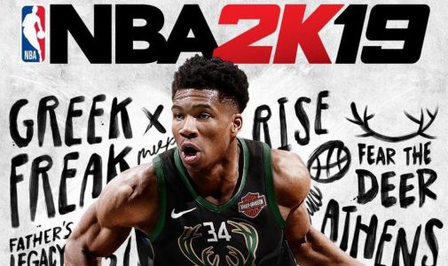 NBA 2K19's Release Date And Pre-Order Guide For The US
