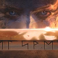 Don't Miss: Making Hellblade an indie game with AAA values