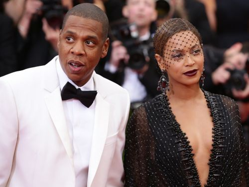 Beyoncé and Jay-Z announced a joint stadium tour that will go all over the US and Europe - here are the dates