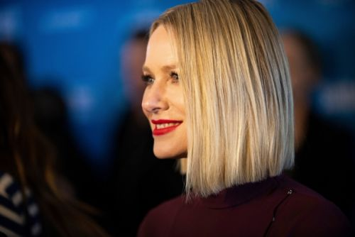 Possible leak from 'Game of Thrones' prequel set reveals Naomi Watts' character