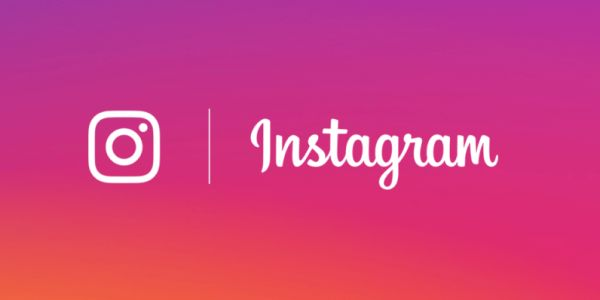 Instagram is testing 'creator' accounts with special features for influencers