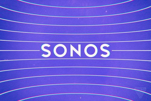 You can now set Sonos speakers as the default playback option for Google Assistant