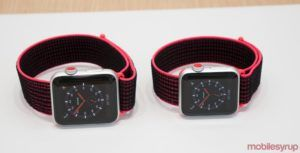 Manulife offering discounted Apple Watch to Vitality program customers