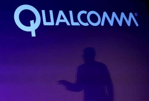 Qualcomm now plans to close the NXP acquisition for $44 billion as quickly as possible