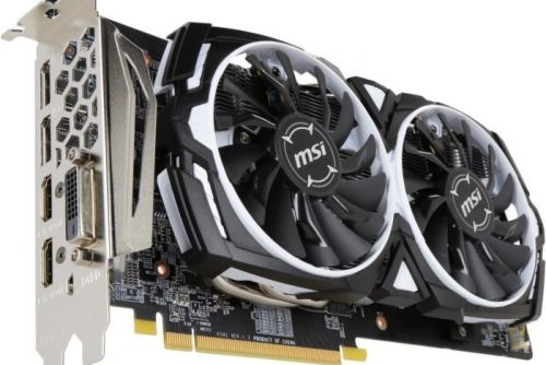 Upgrade your gaming rig with these smoking-hot graphics card deals