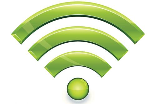 How to Fix Your Wi-Fi Network