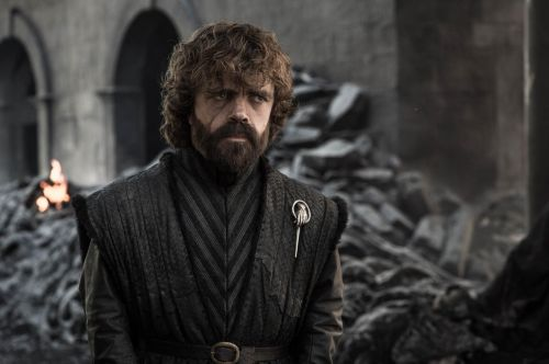 Game Of Thrones S8 Episode 6 Photos: HBO Refuses To Spoil The Season 8 Finale