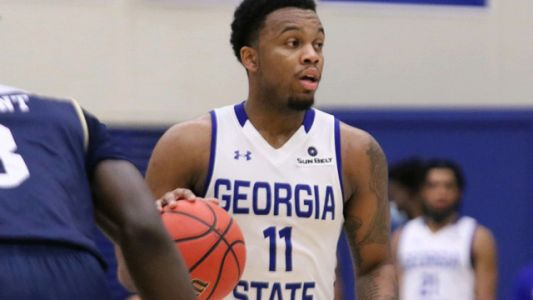Stream Georgia State vs South Alabama Basketball Online