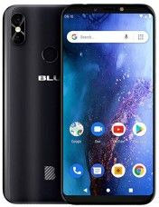 Blu Vivo Go Packs Android 9 Pie Go Edition
