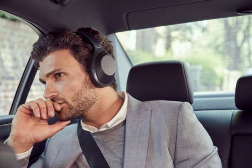 How is this Prime Day deal on Sony's noise cancelling headphones still going?