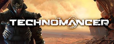 Daily Deal - The Technomancer, 66% Off
