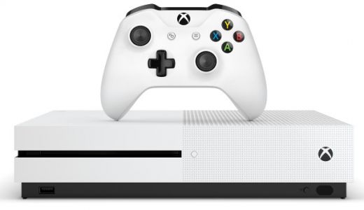 Microsoft Testing USB Cameras For Streaming Use On Xbox One