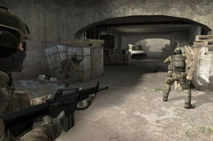 'CS:GO' goes free-to-play and players are not happy about it