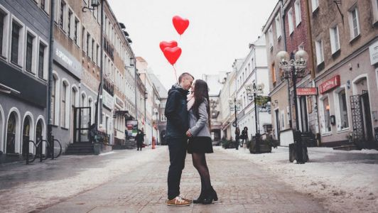 Best dating apps: straight, gay or bi, find love whatever your orientation