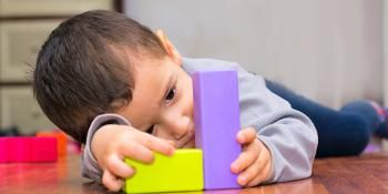 Q BioMed and SRI Collaborate on Formulation and Preclinical Work on Autism