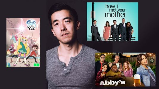 Brian H. Kim Talks About Composing Scores for TV and Film
