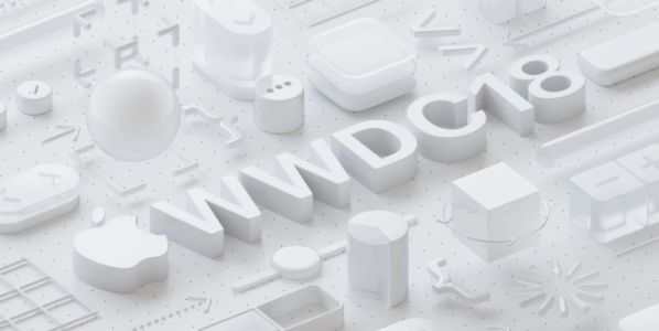 Apple's WWDC returns to San Jose, June 4-8