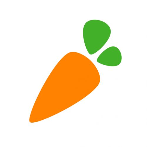 Instacart Workers Story During COVID-19 Pandemic: Users Lure Essentials Worker With Big Tips, then Change Them to Zero