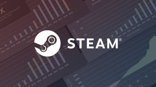 Valve and five publishers fined €7.8 million for geo-blocking Steam keys