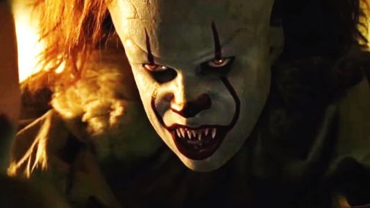 IT: Chapter 2 Casts Xavier DolanandWill Beinbrink as Supporting Characters