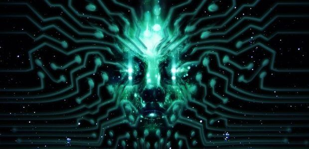System Shock Remake development being 'refocused'