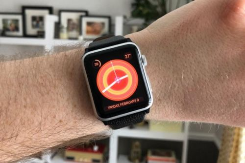7 easy tweaks to breathe new life into your Apple Watch