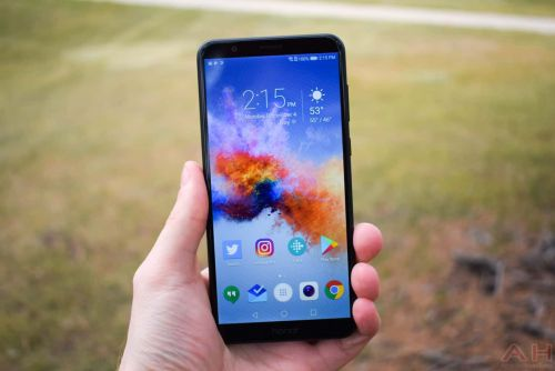 Why You Should Consider Gifting A Budget Phone This Christmas